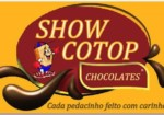 ShowCotop